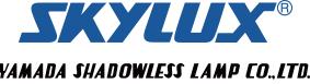 SKYLUX Yamada Shadowless Lamp Co., Ltd.